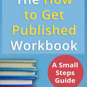 The How to Get Published Workbook ebook cover